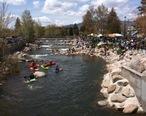 Reno_River_Festival_at_Reno_Whitewater_Park.jpg