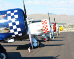 T_6_lineup_2014_Reno_Air_Races_photo_D_Ramey_Logan.jpg