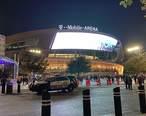 T-Mobile_Arena_in_Las_Vegas.jpg