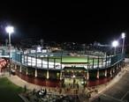 Aces_Ballpark__Reno__Nevada__21350463621_.jpg