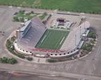 Sam_Boyd_Stadium_from_the_air_July_2014.jpg