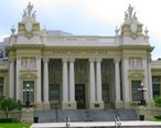 Riverside_County_Courthouse__1903.jpg