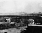 Riverside-1876.jpg