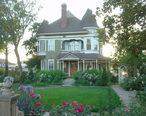 Victorian_Historical_House.jpg