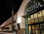 Galleria_at_Tyler_northeastern_entrance__2009-05-31_.jpg