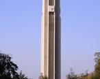Ucr-belltower.jpg