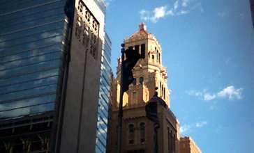 Plummer_Building.jpg