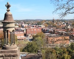 Rome_GA_viewed_from_Myrtle_Hill_Cemetery__Nov_2017.jpg