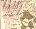 Cherokee1822.jpg