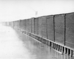Eddy_Lumber_Docks_1888.jpg
