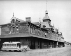 Pere_Marquette_Railroad_Station_on_Potter_Street_1888.jpg