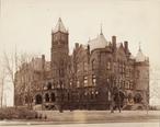 City_Hall_built_1890.jpg