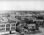 Saginaw_City_from_Courthouse_1888.jpg
