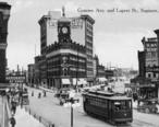 Downtown_Saginaw_1915.jpg