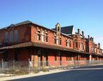Flint___Pere_Marquette_Union_Station__East_Saginaw__Michigan.jpg