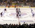 OHL-Hockey-Plymouth-Whalers-vs-Saginaw-Spirit.jpg