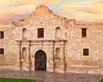 The_Alamo_2019_v2.jpg