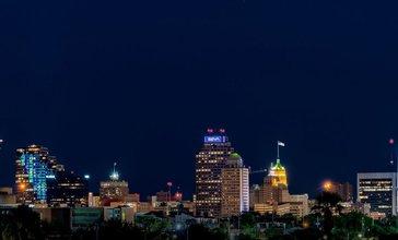 San_Antonio_Skyline_Summer_Night.jpg