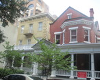 Downtown_Savannah__GA__houses_IMG_4731.JPG