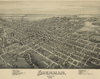 Sherman__Texas_in_1891.jpg