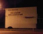 Herald_Democrat.jpg