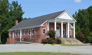 Northern_Neck_Baptist_Church.jpg