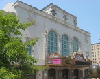 Palace_Theater__Morris_Performing_Arts_Center__in_South_Bend.jpg