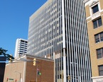 County-City_Building_South_Bend_2015.jpg