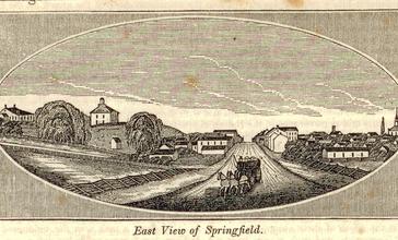 Springfield_Ohio_c1830.JPG