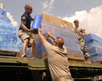 Ohio_National_Guard_activated_to_support_water_emergency_in_Lucas__Wood_and_Fulton_Counties_140803-Z-ZJ624-093.jpg