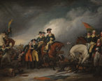 The_Capture_of_the_Hessians_at_Trenton_December_26_1776.jpeg