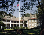 Old_Barracks__South_Willow_Street__Trenton__Mercer_County__New_Jersey_.jpg