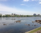 2014-05-12_12_17_50_View_of_the__Falls_of_the_Delaware__and_downtown_Trenton__New_Jersey_from_Morrisville__Pennsylvania.JPG
