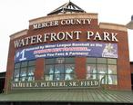 Mercer_County_Waterfront_Park.jpg