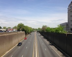 2014-05-12_11_31_16_View_north_along_U.S._Route_1__Trenton_Freeway__from_the_overpass_for_East_State_Street_in_Trenton_City__Mercer_County__New_Jersey.jpg