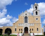 Cathedral_of_the_Immaculate_Conception_-_Tyler__Texas_01.jpg