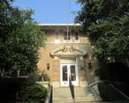 Smith_County_Historical_Society__Tyler__TX_IMG_0498.JPG