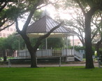 DeLeon_Plaza_and_Bandstand.jpg