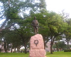 Confederate_Momument__Victoria__TX_IMG_1006.JPG