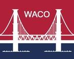 Flag_of_Waco__Texas.jpg