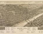Old_map-Waco-1886.jpg