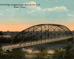 Steel_Bridge__Waco__Texas.jpg