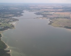 Lake_Waco_southern_portion.jpg