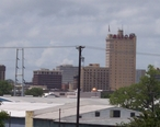 Downtown_Waco_from_I-35-cropped.jpg