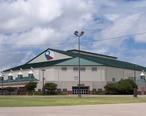 Heart_O__Texas_Coliseum-cropped.jpg
