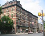 Weightman_Block_Williamsport_Pennsylvania.JPG