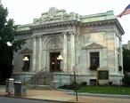 James_V._Brown_Library_Williamsport.jpg