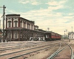 Williamsport_pre_1921_postcard2.jpg