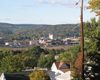 Looking_to_Downtown_Williamsport__10054849105_.jpg