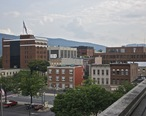 Downtown-Williamsport.jpg